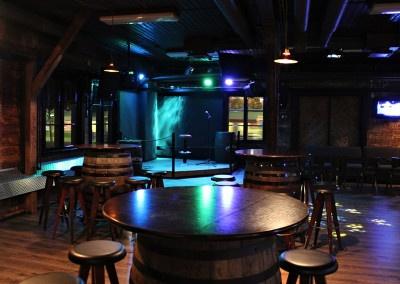 karaokepub-resina-1