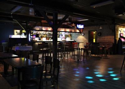 karaokepub-resina-4