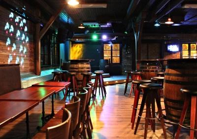 karaokepub-resina-5